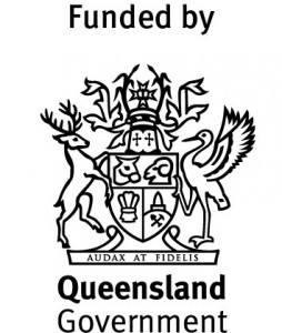 Qld-CoA-Stylised-2LS-mono-FUNDED-BY