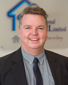 RHL-CEO-BrettHanna-4704