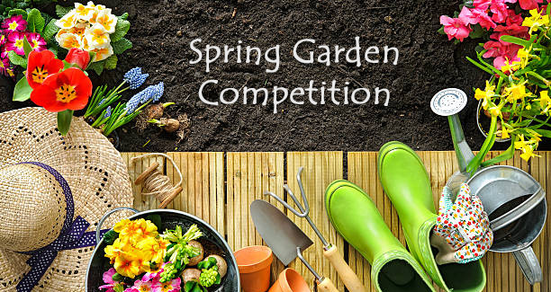 GardenCompetitionPageHeader