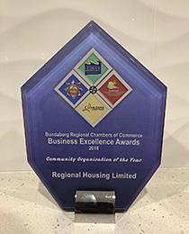 BEA2018-RHL-Award